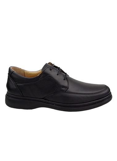 Ayakkabı-Wolfland